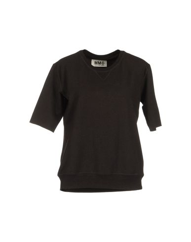 MM6 by MAISON MARTIN MARGIELA - Sweatshirt