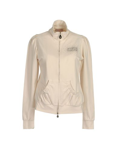 PACIOTTI 4US - Zip sweatshirt