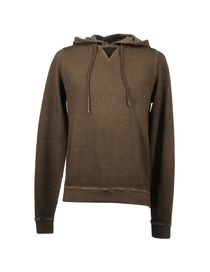 SOHO - Hooded sweatshirt