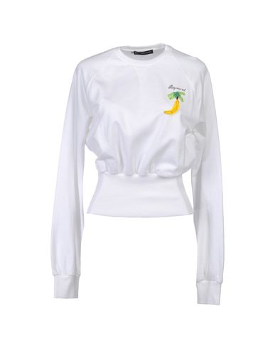 DSQUARED2 - Sweatshirt