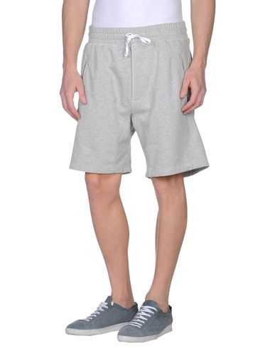 ACNE - Sweat shorts