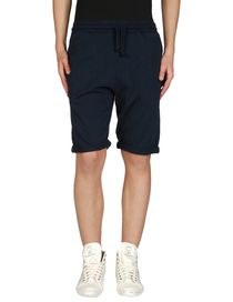 PREVER - Sweat shorts