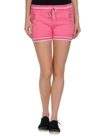 ALVIERO MARTINI 1a CLASSE - Sweat shorts
