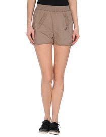 DAPHNE - Sweat shorts