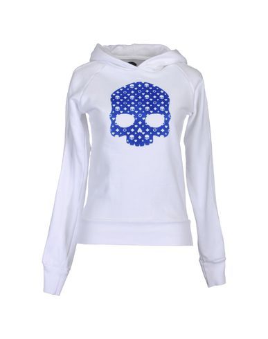 HYDROGEN - Hooded sweatshirt