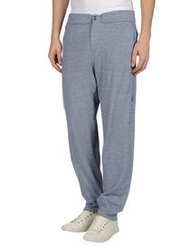 MAISON MARTIN MARGIELA 10 - Sweat pants