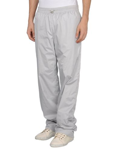 ZEGNA SPORT - Sweat pants