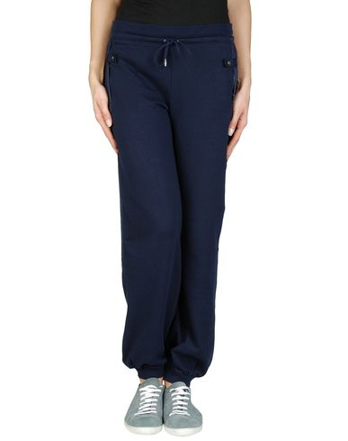 RALPH LAUREN BLACK LABEL - Sweat pants