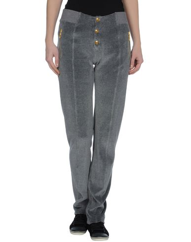 ROBERTO CAVALLI - Sweat pants