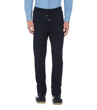 Pantalone felpa  ZEGNA SPORT