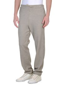WLG by GIORGIO BRATO - Sweat pants