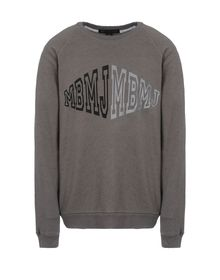 Sweatshirt - MARC BY MARC JACOBS