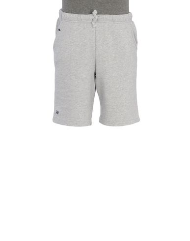 SUN 68 - Sweat shorts