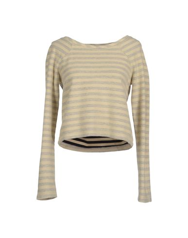SEE BY CHLOÉ - Sweatshirt