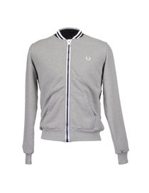 FRED PERRY - Sweatshirt