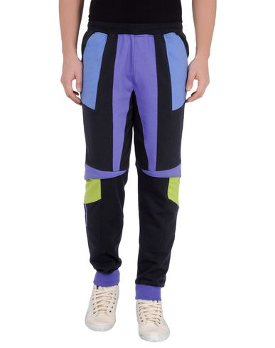 JEREMY SCOTT ADIDAS - Sweat pants