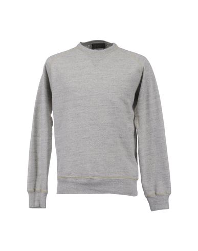 LEVI'S VINTAGE CLOTHING - Sweatshirt