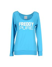 FREDDY - Sweatshirt