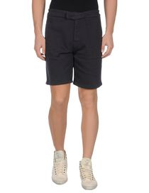 YMC YOU MUST CREATE - Sweat shorts