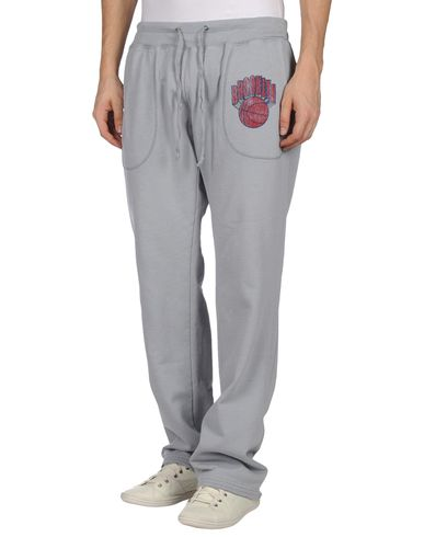 RETRO BRAND - Sweat pants