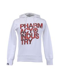 PHARMACY INDUSTRY - Sweatshirt