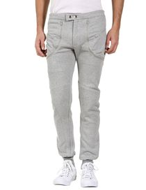 JUST CAVALLI - Sweat pants