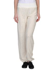 ALVIERO MARTINI 1a CLASSE - Sweatpants