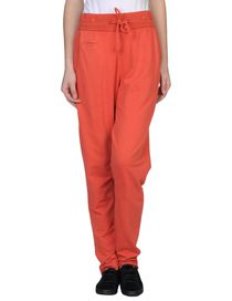 PAURA - Sweat pants