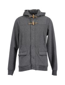 SCOUT - Sweatshirt