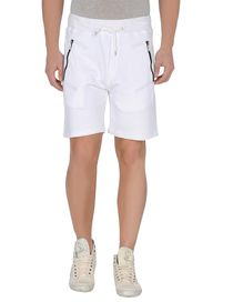JUST CAVALLI - Sweat shorts