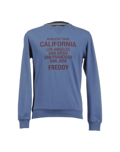 FREDDY CONTEMPORARY - Sweatshirt
