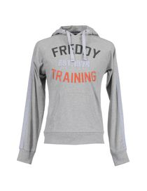 FREDDY TRAINING - Sweatshirt