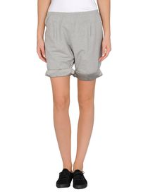 PRADA SPORT - Sweat shorts