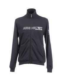 C'N'C' COSTUME NATIONAL - Sweatshirt