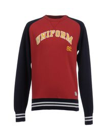 UNIFORM - Sweatshirt