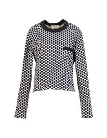 MARNI - Sweatshirt