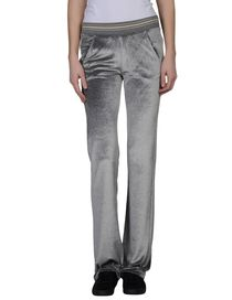 ROBERTO CAVALLI - Sweatpants