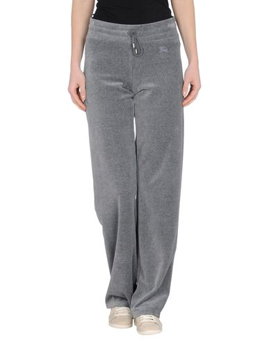 BURBERRY - Sweat pants