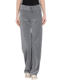 BURBERRY - Sweatpants