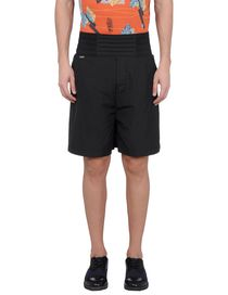 ADIDAS SLVR - Sweat shorts