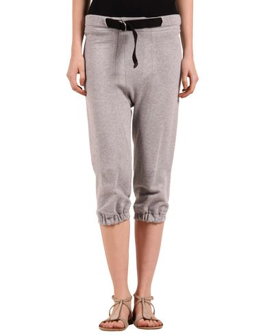 MARNI - Sweat pants