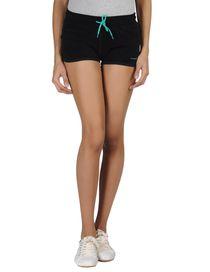 LE COQ SPORTIF - Sweat shorts