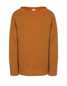 Sweatshirt - DRIES VAN NOTEN