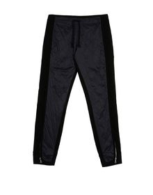 Sweat pants - DRIES VAN NOTEN