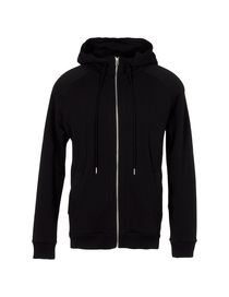 ADIDAS SLVR - Hooded sweatshirt