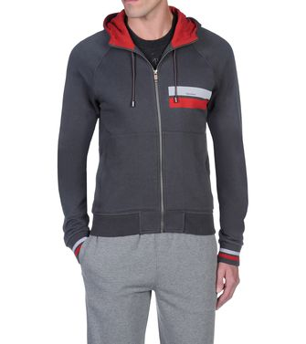 Sudadera  ZEGNA SPORT