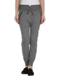 MAISON SCOTCH - Sweat pants