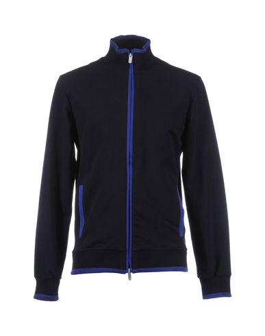 BIKKEMBERGS - Sweatshirt