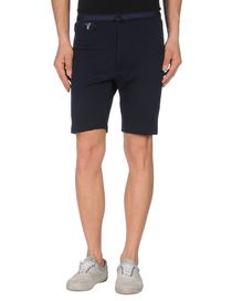 Y-3 - Sweat shorts