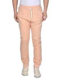 D&amp;G - Sweat pants
